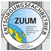 ZUUM Logo